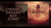 DT - What Dreams May Come ( Official Lyric Video )